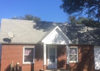Foreclosed Home in Cornelius 28031 ZION AVE - Property ID: 4364970327