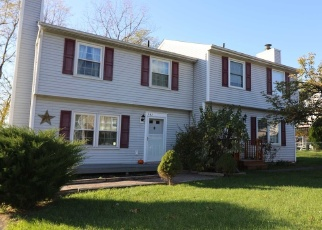 Foreclosed Home in Beacon 12508 HUDSON AVE - Property ID: 4364987857