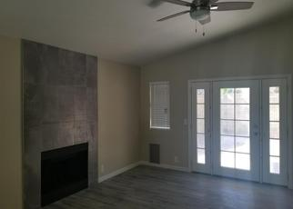 Foreclosed Home in Phoenix 85022 E VILLA THERESA DR - Property ID: 4364988283