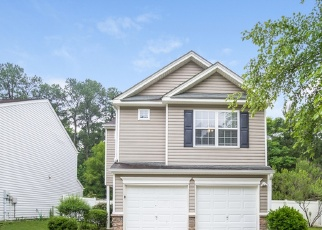Foreclosed Home in Atlanta 30349 SABLE CHASE LN - Property ID: 4365087263