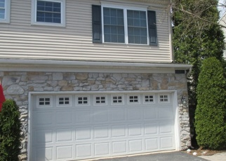 Foreclosed Home in Hershey 17033 CAROUSEL CIR - Property ID: 4365096917