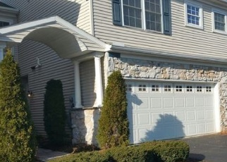 Foreclosed Home in Hershey 17033 CAROUSEL CIR - Property ID: 4365098664