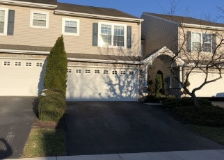 Foreclosed Home in Hershey 17033 CAROUSEL CIR - Property ID: 4365123174