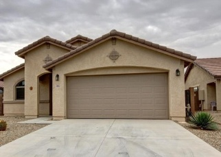 Foreclosed Home in Buckeye 85396 W CLARENDON AVE - Property ID: 4365128883