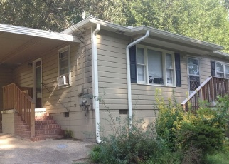 Foreclosed Home in Mableton 30126 BLACKHAWK TRL SE - Property ID: 4365137639