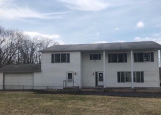 Foreclosed Home in Dillsburg 17019 CLEAR SPRING RD - Property ID: 4365212530
