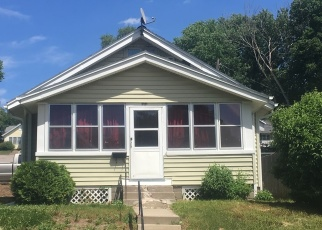 Foreclosed Home in Omaha 68104 N 48TH AVE - Property ID: 4365693872