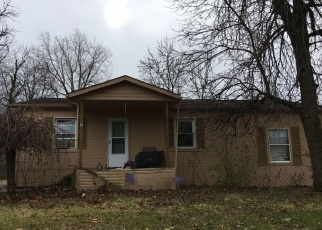 Foreclosed Home in Grove City 43123 3RD AVE - Property ID: 4365697362
