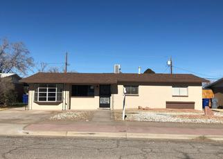 Foreclosed Home in El Paso 79924 AIKEN LN - Property ID: 4365856345