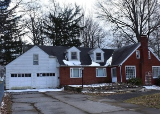Foreclosed Home in Willard 44890 MAPLEWOOD ST - Property ID: 4365918991