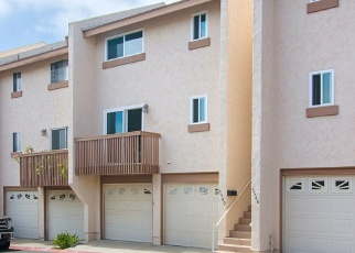 Foreclosed Home in San Diego 92111 CAMINITO ROBERTO - Property ID: 4365990368