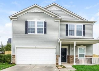 Foreclosed Home in Winston Salem 27107 KENDALL DR - Property ID: 4366049495