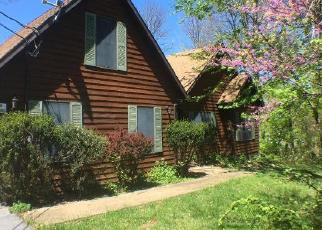 Foreclosed Home in Harpers Ferry 25425 ROLLER COASTER RD - Property ID: 4366060897