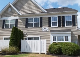Foreclosed Home in Swedesboro 08085 LEXINGTON MEWS - Property ID: 4366065702