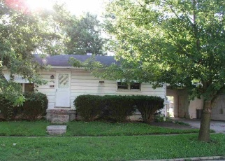 Foreclosed Home in Washington 47501 SW 3RD ST - Property ID: 4366079726