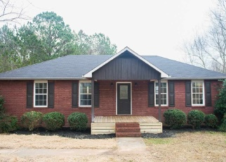 Foreclosed Home in Decatur 35603 HENDERSON RD - Property ID: 4366090220