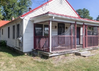 Foreclosed Home in Federalsburg 21632 HOUSTON BRANCH RD - Property ID: 4366110819