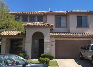 Foreclosed Home in Phoenix 85086 N YORKTOWN CT - Property ID: 4366119123