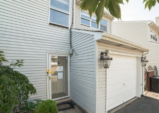 Foreclosed Home in Elizabeth 07206 CLARK PL - Property ID: 4366154616