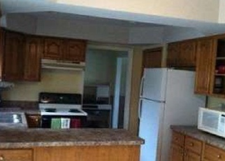 Foreclosed Home in New Baltimore 48047 LAUREL OAK LN - Property ID: 4366157231