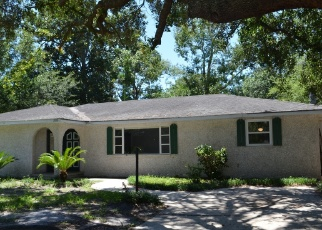 Foreclosed Home in Brunswick 31520 BOXWOOD ST - Property ID: 4366254918