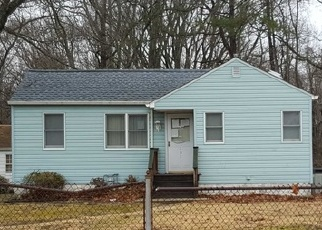 Foreclosed Home in Woodbury Heights 08097 KING AVE - Property ID: 4366308787