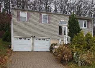 Foreclosed Home in Dover 07801 HIGHVIEW TER - Property ID: 4366383679