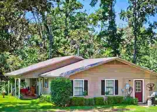 Foreclosed Home in Lindale 75771 COUNTY ROAD 4104 - Property ID: 4366428793