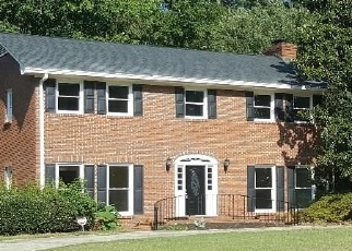 Foreclosed Home in Morrow 30260 CARRIAGE DR - Property ID: 4366452432