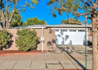 Foreclosed Home in San Jose 95124 KIRK RD - Property ID: 4366460314