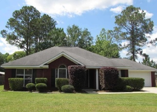 Foreclosed Home in Grand Bay 36541 STEWARD CT - Property ID: 4366586452