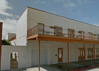 Foreclosed Home in Galveston 77550 25TH ST - Property ID: 4366620169