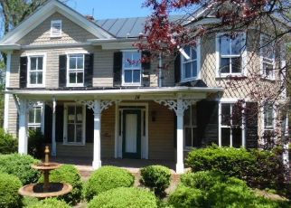 Foreclosed Home in Hamilton 20158 W COLONIAL HWY - Property ID: 4366623687