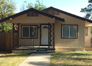 Foreclosed Home in Fresno 93704 E BROWN AVE - Property ID: 4366627629