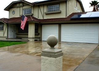 Foreclosed Home in Rialto 92376 N BRIERWOOD AVE - Property ID: 4366628500