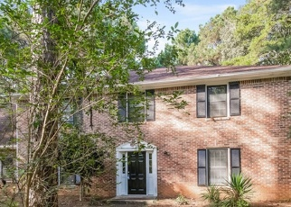 Foreclosed Home in Fayetteville 30214 WOODSONG DR - Property ID: 4366679748