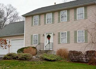 Foreclosed Home in Cumberland 02864 BROOKDALE ST - Property ID: 4366692444