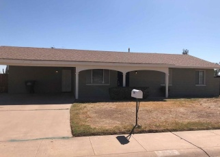 Foreclosed Home in Phoenix 85029 W WOOD DR - Property ID: 4366718729
