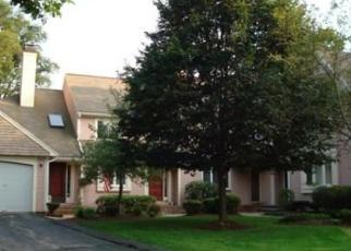 Foreclosed Home in Randolph 02368 JASPER LN - Property ID: 4366738429