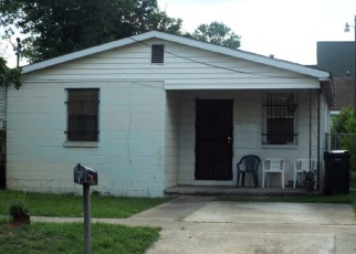 Foreclosed Home in Augusta 30901 11TH ST - Property ID: 4366739749
