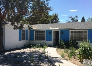 Foreclosed Home in Reno 89512 WHITFIELD WAY - Property ID: 4366754637