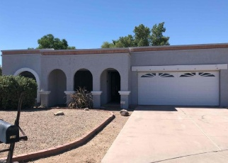 Foreclosed Home in Phoenix 85029 N 39TH DR - Property ID: 4366763390