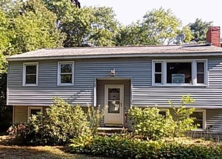 Foreclosed Home in Tewksbury 01876 3RD ST - Property ID: 4366785735