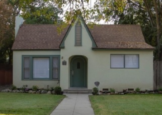 Foreclosed Home in Fresno 93704 E VASSAR AVE - Property ID: 4366813320