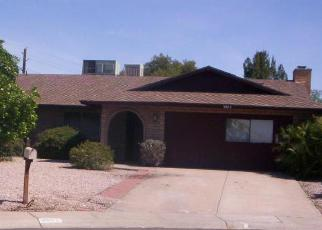 Foreclosed Home in Phoenix 85053 W JUNIPER AVE - Property ID: 4366856690