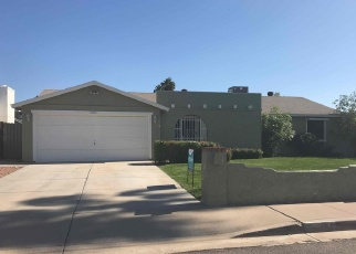 Foreclosed Home in Phoenix 85032 N 36TH ST - Property ID: 4366857107