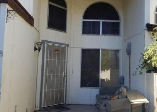 Foreclosed Home in Phoenix 85033 W OSBORN RD - Property ID: 4366860179