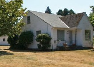 Foreclosed Home in Portland 97233 SE 152ND AVE - Property ID: 4366879456