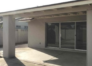 Foreclosed Home in Glendale 85302 N 57TH AVE - Property ID: 4366920632