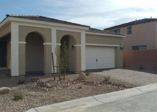 Foreclosed Home in Las Vegas 89148 JANICE GLEN AVE - Property ID: 4366922373